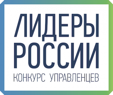 logo-400px.png