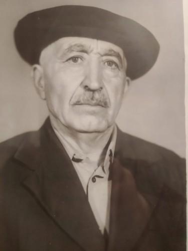 Гаджиев Гаджи.jpg