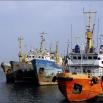 порт.png