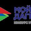 moydagestan-logo-600.png