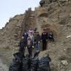 Фото -1 Акция Гостеприимный Дагестан.jpg