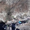 Фото -1 Мероприятие по расчистке речки Батлур.jpg